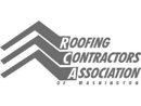Roofing Contractors Association